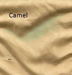 .Camel.Silk